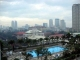 Hotel Pearl Manila