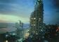 Hotel Isrotel Tower