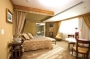 Hotel Windsor Barra  & Congressos