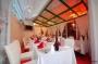 Hotel Bridal Tea House Sham Shui Pol
