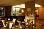 Hotel Bourbon Convention Ibirapuera