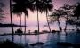 Hotel Sea View Resort & Spa Koh Chang