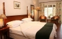 Hotel Straightway Head