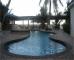 Hotel Sunbreeze Suites
