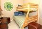 Hotel Resortquest Rentals At Seychelles Beach Resort