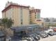 Hotel Ramada Jaipur