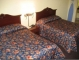 Hotel Executive Inn And Suites