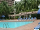 Hotel Pan Pacific Sonargaon