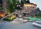 Hotel Eden Rock Resort