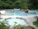 Hotel Borinquen Mountain Resort & Spa
