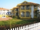 Hotel Baywatch Resort-Goa