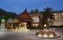 Hotel Swissotel Resort Phuket