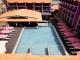 Hotel Phuvaree Resort Phuket