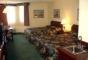 Hotel Greenwood Inn & Suites Winnipeg