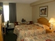 Hotel Monte Carlo Inn Toronto West Suites