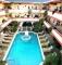 Hotel Banana Beach Resort