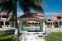 Hotel Belize Yacht Club Resort