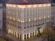Hotel The Ring, Vienna Casual Luxury