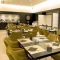 Hotel H2C Napoli