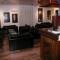 Hotel Best Western Des Arts Sete