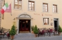 Hotel San Luca Palace