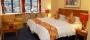 Hotel Townlodge Bellville