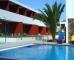 Hotel Apart Antillia