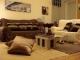 Hotel Faro Lounge