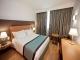 Hotel Almada Business