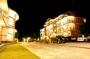 Hotel Mount Kallash Resort