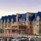Hotel Grand Heritage Doha  And Spa