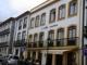 Hotel Residencial A Ilha