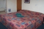 Hotel Bella Vista Motel Oamaru