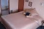 Hotel Bella Vista Motel Invercargill