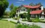 Hotel Timara Lodge