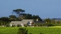 Hotel Takatu Lodge And Vineyard