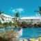 Hotel Excellence Punta Cana Adults Only Ai