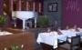 Hotel Mamaison Residence Diana Warsaw