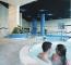 Hotel Vila Gale Nautico