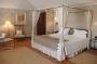 Hotel Pousada De Belmonte - Convento De Belmonte