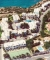 Hotel Pestana Palm Gardens Ocean Villas