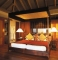 Hotel Choupana Hills Resort And Spa