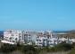 Hotel Vila Mos