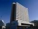Hotel Vip Executive Zurique
