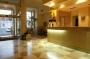 Hotel Pousada De Queluz