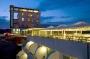 Hotel Hotel Do Sado Business & Nature