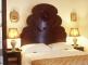 Hotel Pousada De Setubal