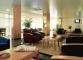 Hotel Caranda