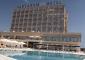 Hotel Santarem