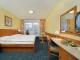 Hotel Orea  Horal
